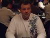 PokerEM_600_NLH_091010_thomas_Scheld