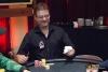 PokerEM_2000_NLH_061010_Harry_Casagrande