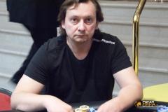 Poker EM 2010 - CAPT Finale - 06-10-2010