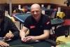 PokerEM_2000_NLH_061010_Robert_Riedmann