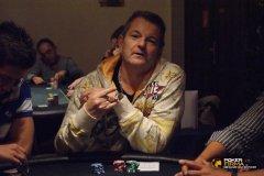 Poker EM 2010 - CAPT Tag 1 - 05-10-2010