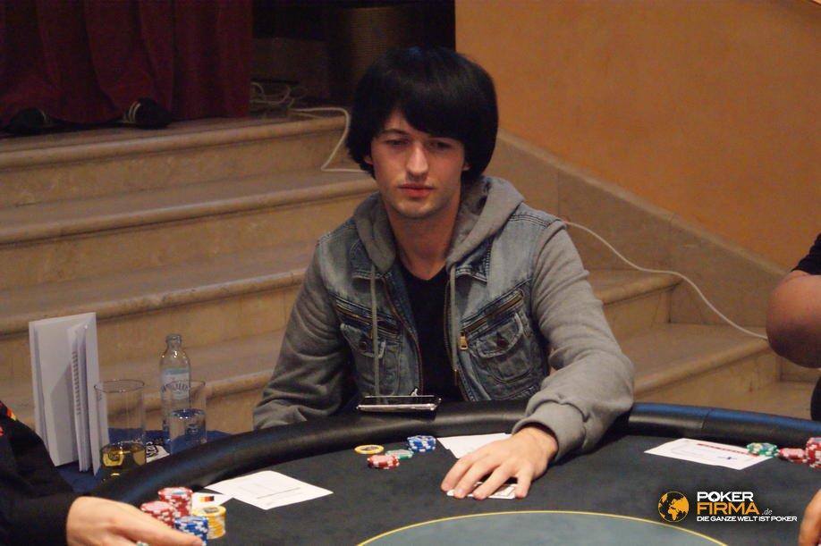 PokerEM_Nationscup_101010_Anton_Allemann