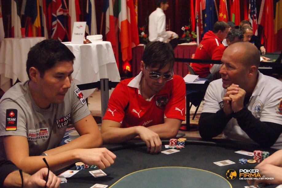 PokerEM_Nationscup_101010_Ben_Haller