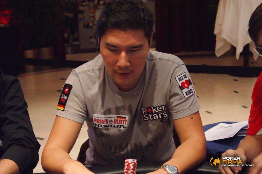 PokerEM_Nationscup_101010_Ben_Kang