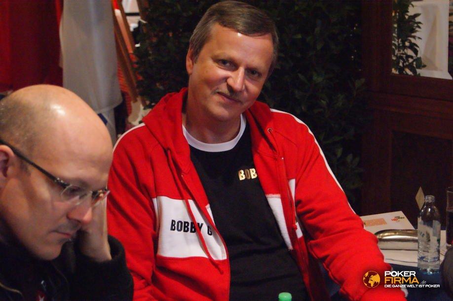 PokerEM_Nationscup_101010_BobbiG
