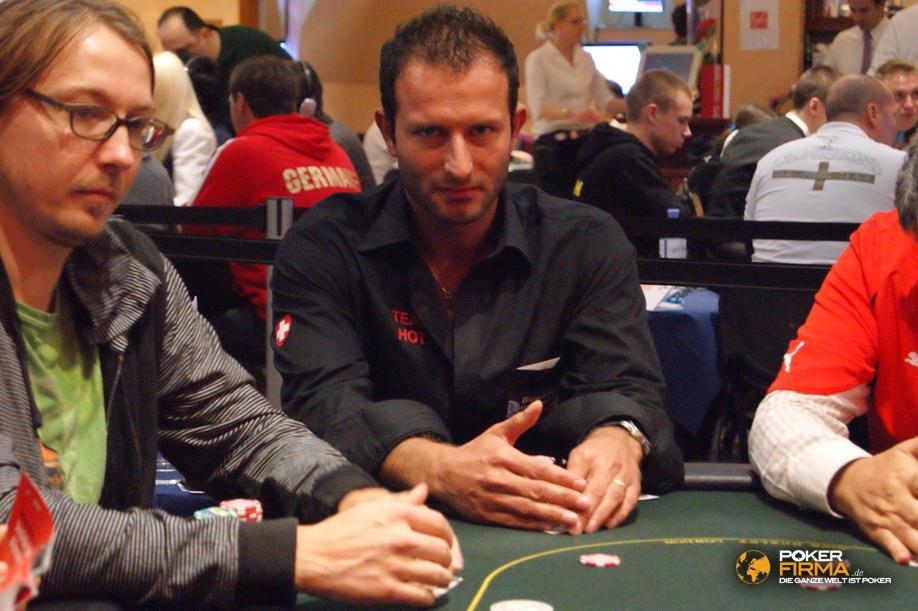 PokerEM_Nationscup_101010_Buelnt_Uzun