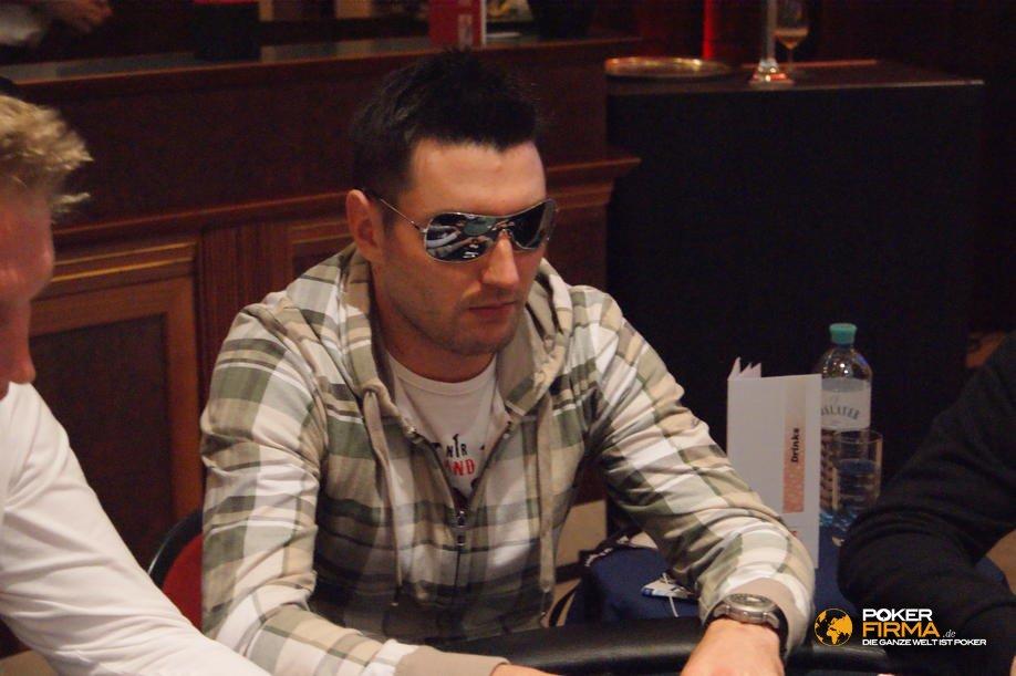 PokerEM_Nationscup_101010_CHristian_Kitzmueller