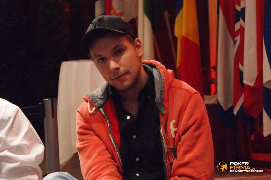 PokerEM_Nationscup_101010_Dominique_Papesch