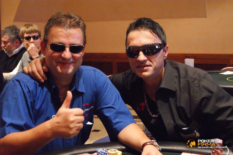 PokerEM_Nationscup_101010_Harry_Besim