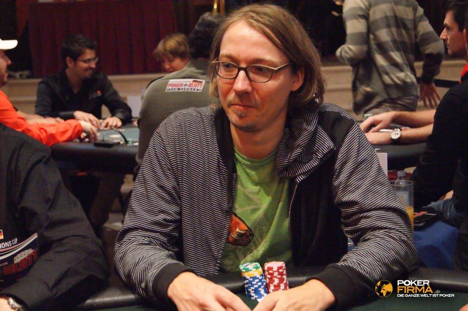 PokerEM_Nationscup_101010_Heinz_Kamutzkii