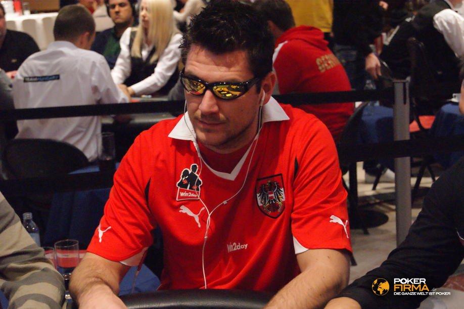 PokerEM_Nationscup_101010_Josip_simunic