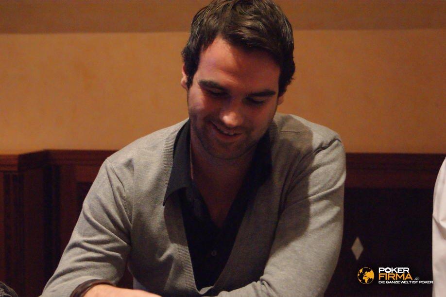 PokerEM_Nationscup_101010_Juergen_Sulzer
