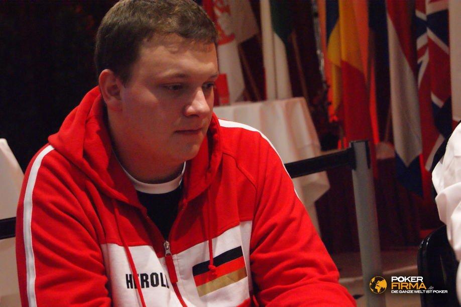 PokerEM_Nationscup_101010_Julian_Herold