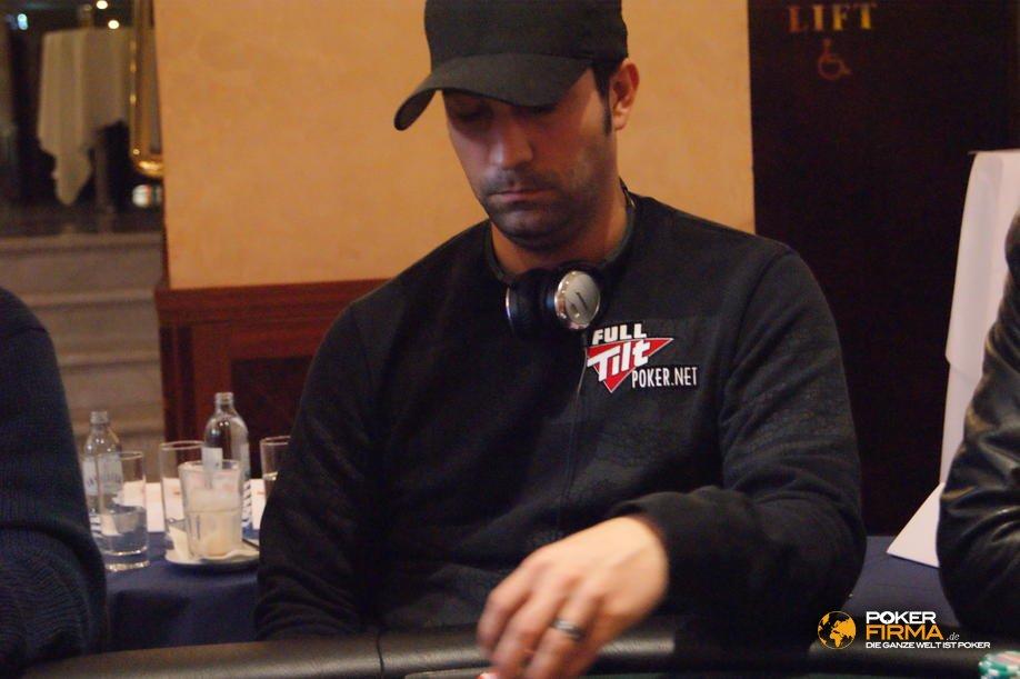 PokerEM_Nationscup_101010_Marco_Liesy