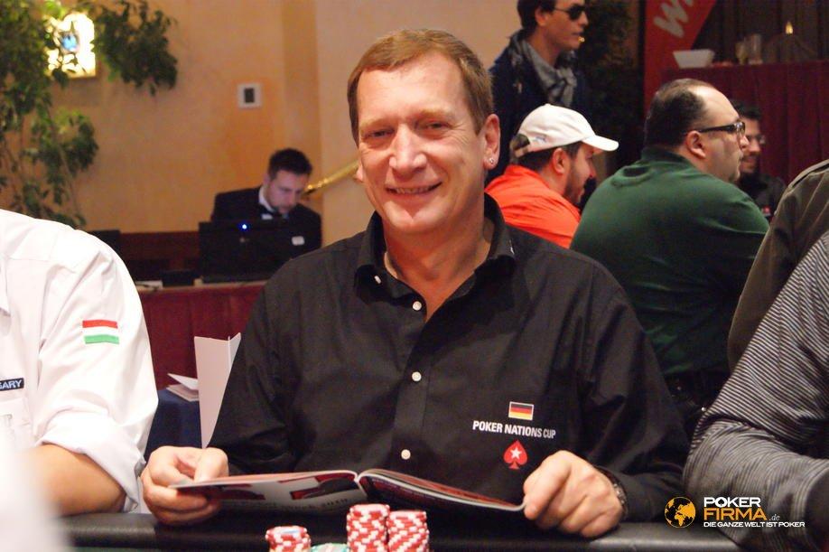 PokerEM_Nationscup_101010_Michael_Keinr
