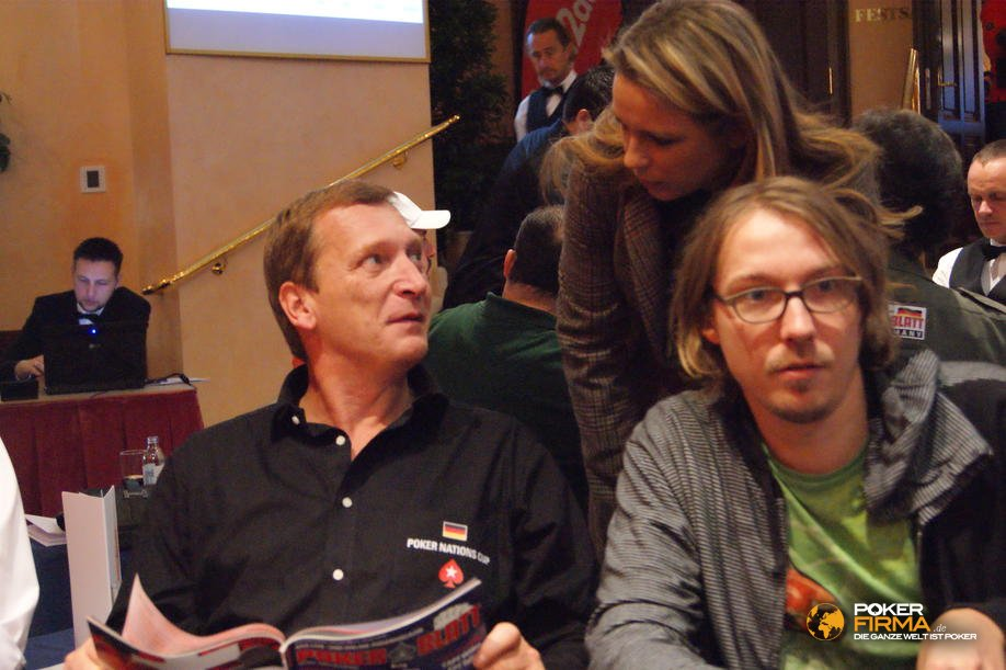 PokerEM_Nationscup_101010_Michael_Sadra_Heinz