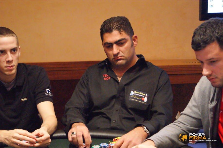 PokerEM_Nationscup_101010_Oezcan_Tok