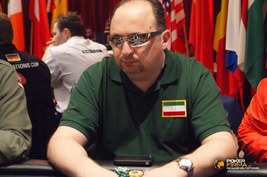 PokerEM_Nationscup_101010_Pouya