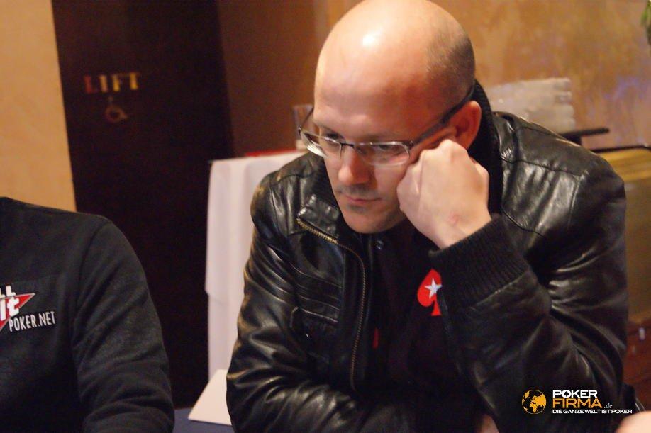 PokerEM_Nationscup_101010_Rno_Mathis