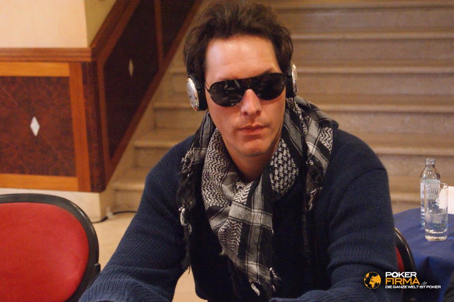 PokerEM_Nationscup_101010_Ronald_Grauer