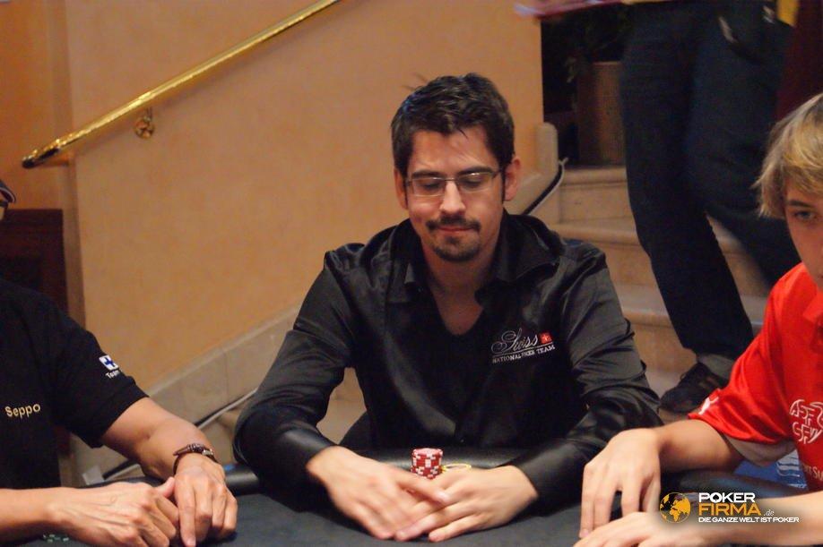 PokerEM_Nationscup_101010_Severin_Walser
