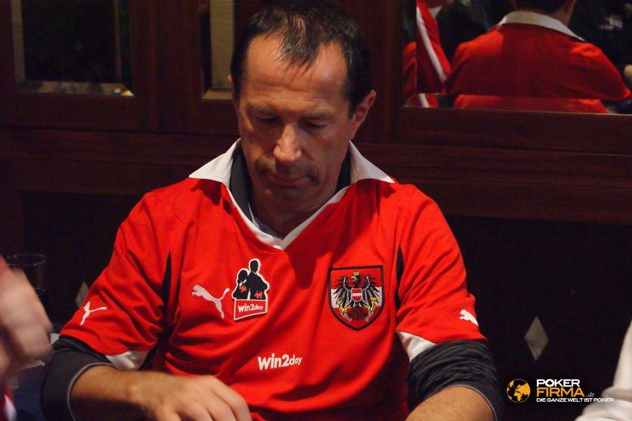 PokerEM_Nationscup_101010_Sigi_Stockinger