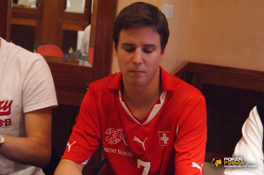 PokerEM_Nationscup_101010_Stefan_Huber