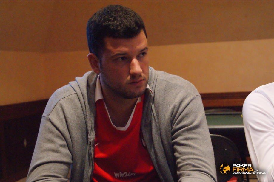 PokerEM_Nationscup_101010_Stjepan_Jokic