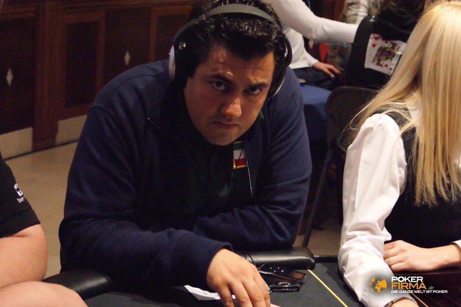 PokerEM_Nationscup_101010_Toni