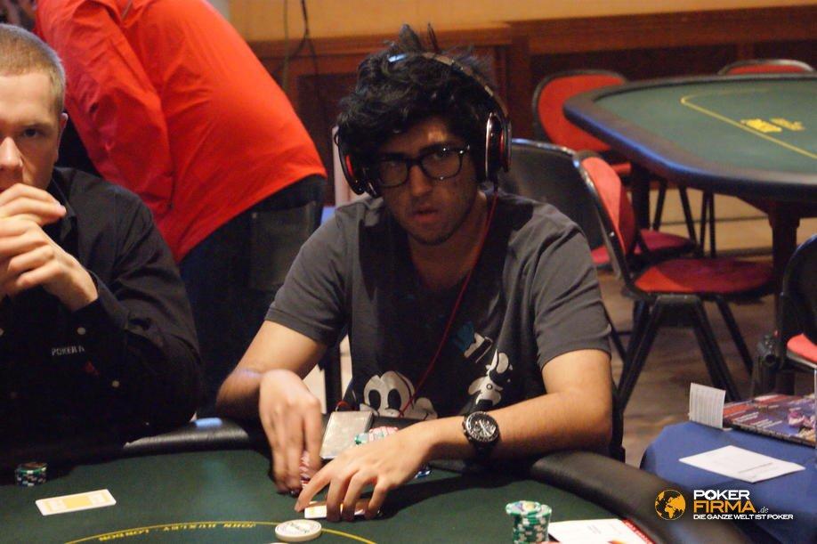 PokerEM_Nationscup_101010_Wasi_khund