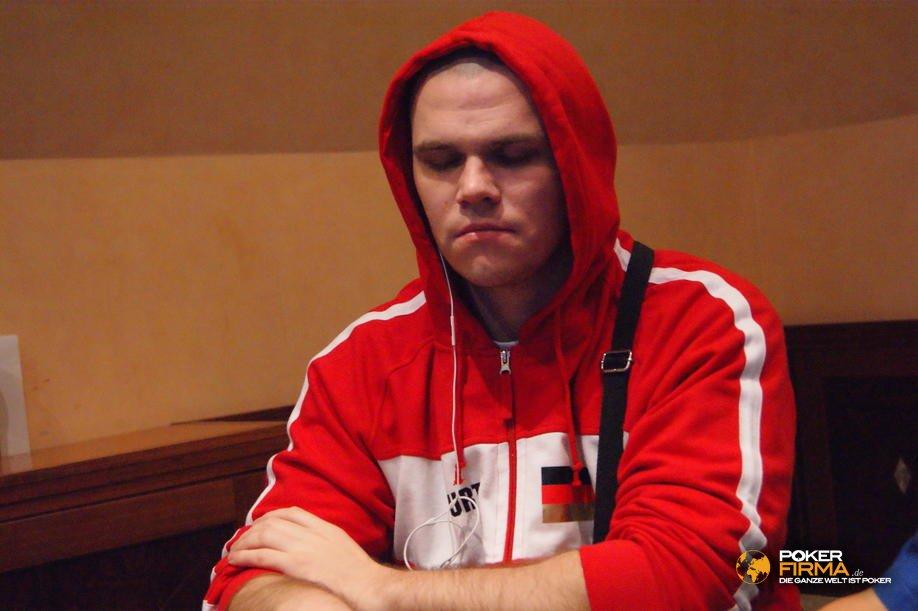PokerEM_Nationscup_101010_atthias