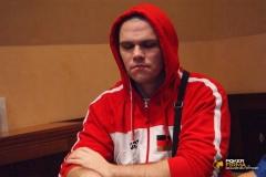 Poker EM 2010 - Nationscup 10-10-2010