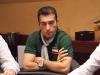 PokerEM_Nationscup_101010_Alex_Jalali