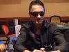 PokerEM_Nationscup_101010_Bessim