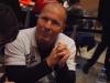 PokerEM_Nationscup_101010_Christoph_Haller