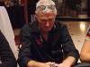 PokerEM_Nationscup_101010_Dani_STuder