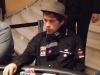 PokerEM_Nationscup_101010_Florian_Langmann