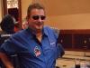 PokerEM_Nationscup_101010_Harry