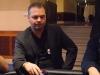 PokerEM_Nationscup_101010_Jan_Jachtmann