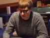 PokerEM_Nationscup_101010_Johannes_Holstege