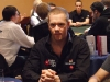 PokerEM_Nationscup_101010_Johannes_Strassman