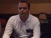 PokerEM_Nationscup_101010_JuhaHelppi
