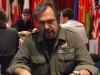 PokerEM_Nationscup_101010_Markus_Lehmann