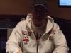 PokerEM_Nationscup_101010_MatthiasKuerschner