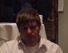 PokerEM_Nationscup_101010_Peter_Gelencser
