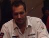 PokerEM_Nationscup_101010_Richard_Toth