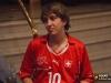 PokerEM_Nationscup_101010_Ronny_Kaiser