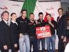 PokerEM_Nationscup_Sieger_101010_Team_Alioto