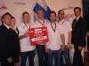 PokerEM_Nationscup_Sieger_101010_Team_Helppi