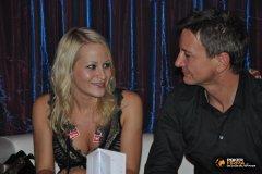 Poker EM 2010 - Playersparty